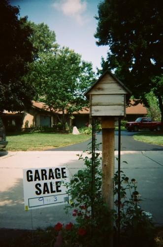 AA-garagesale