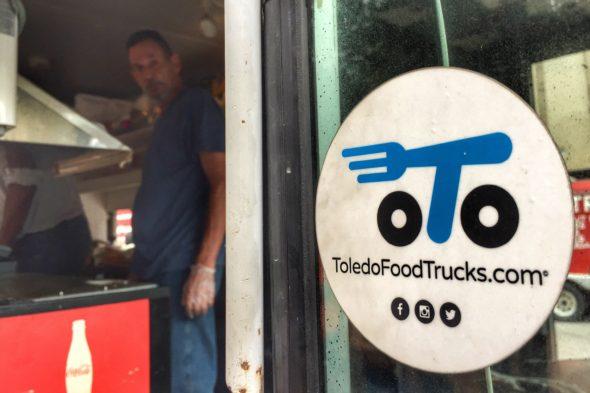 ToledoFoodTrucks.com